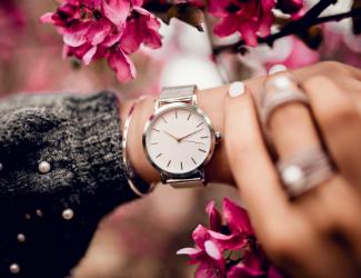 esq watch repair